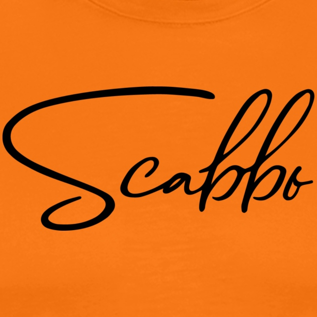 scabbo