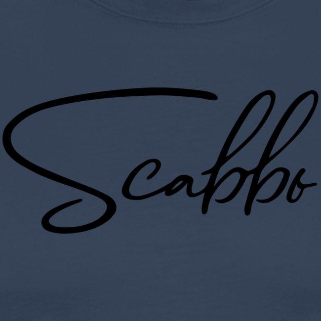 scabbo