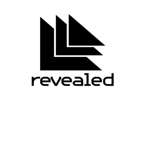 Revealed Design