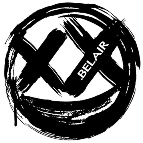 .BELAIR (X X) Smile - Männer Premium T-Shirt