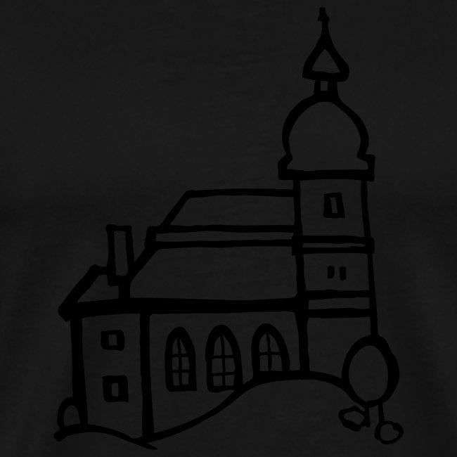 Jugend Kirche
