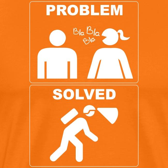 problemsolved