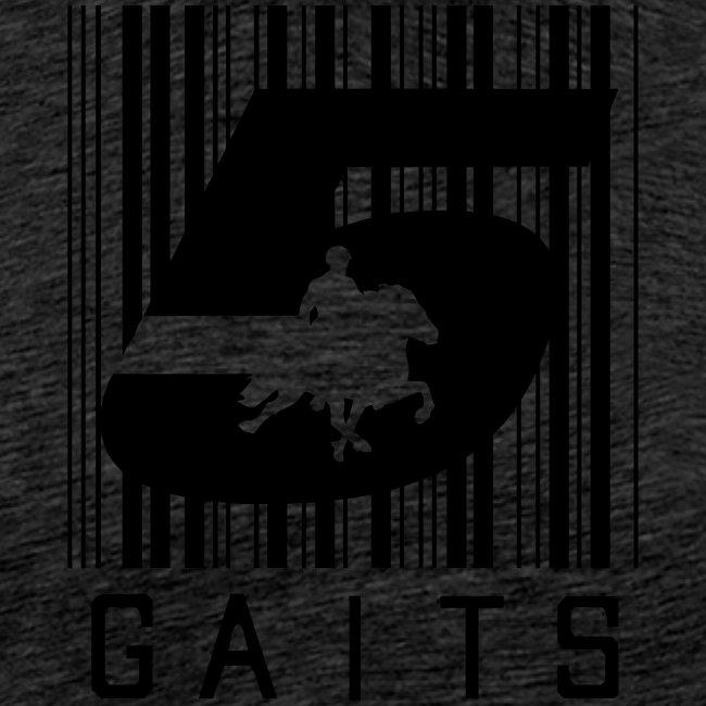 5gaitsBarcode 1