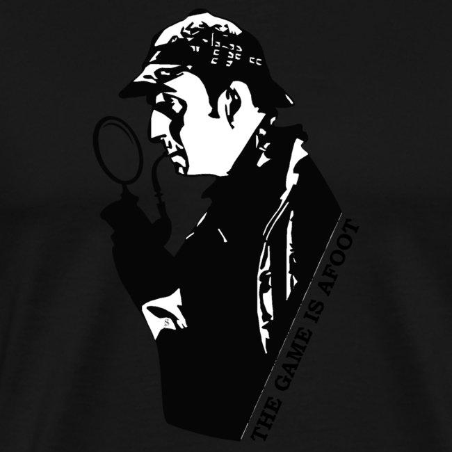 Detective #5