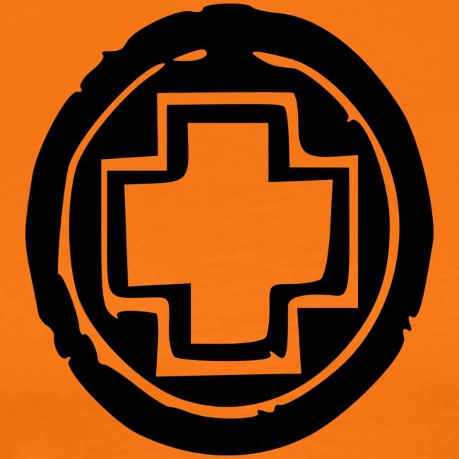 Lääkintämies