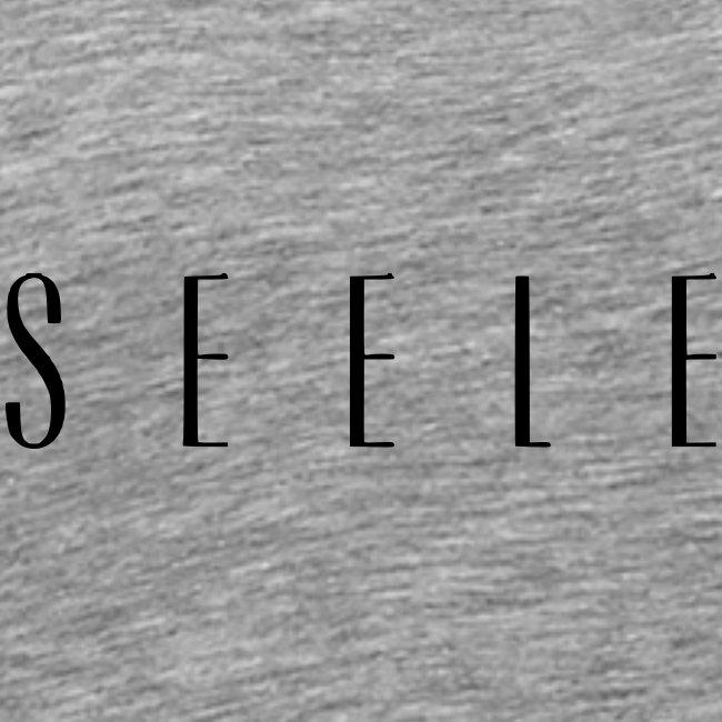 Seele Logo Leggins