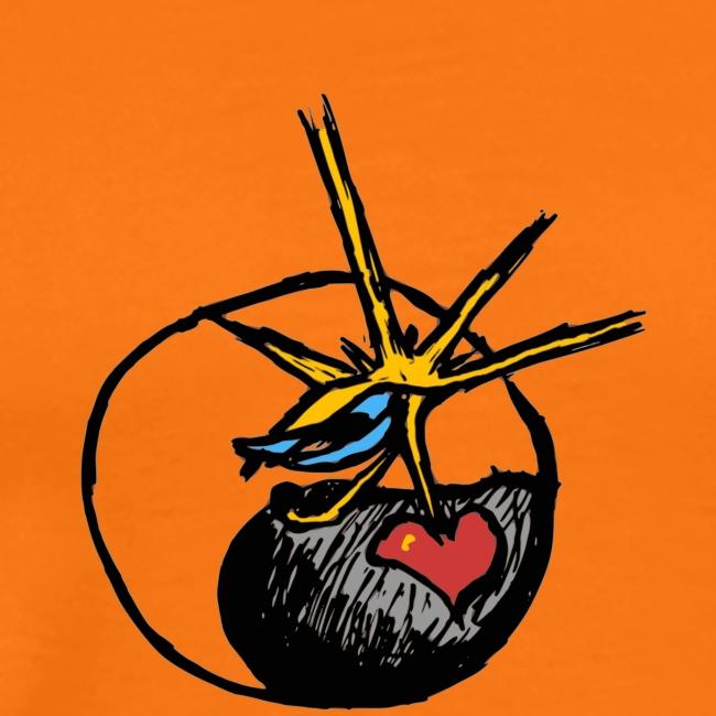 Mindfackt logo