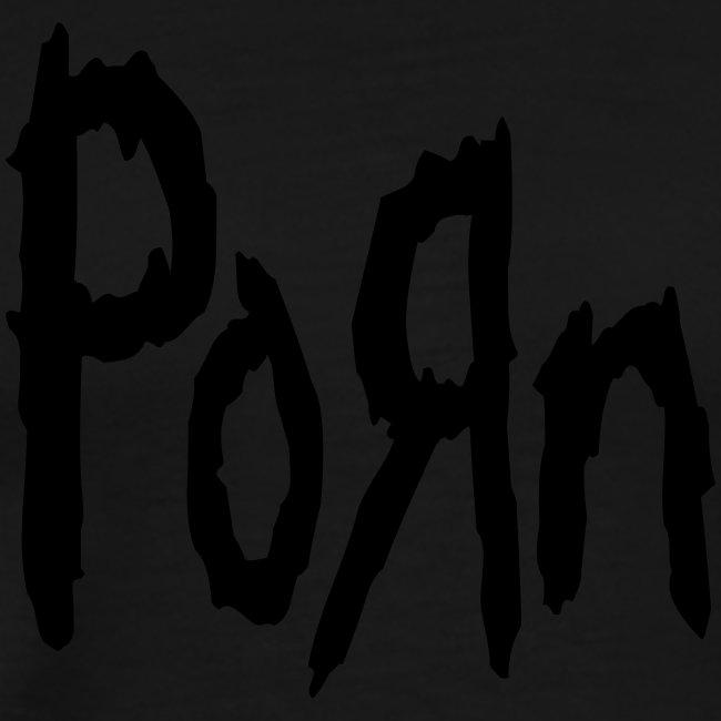 Korn Porn