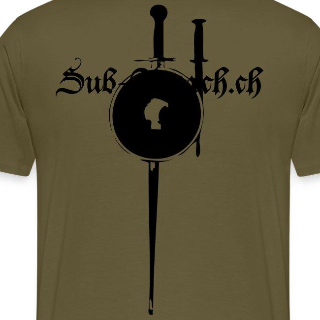 SubBrachLogo3