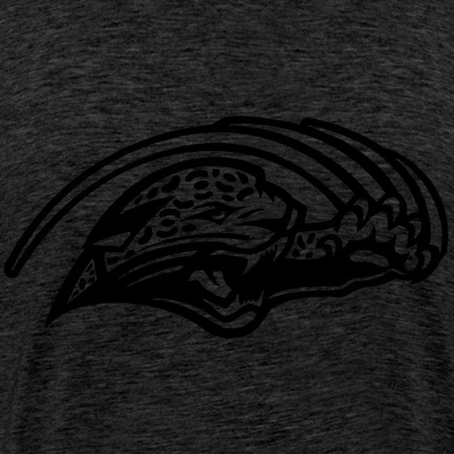 negatif logo noir png