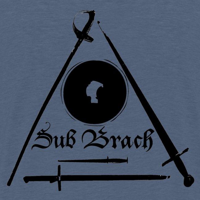 Sub Brach 2b