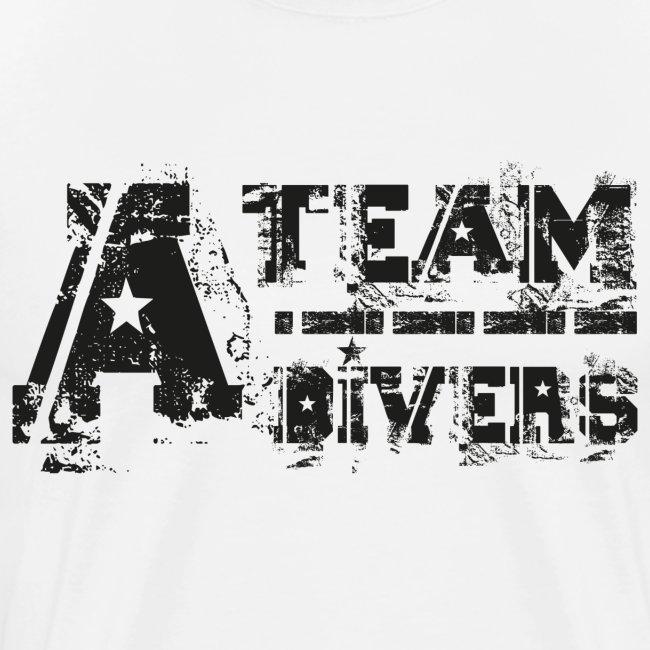 A-Team Cuba