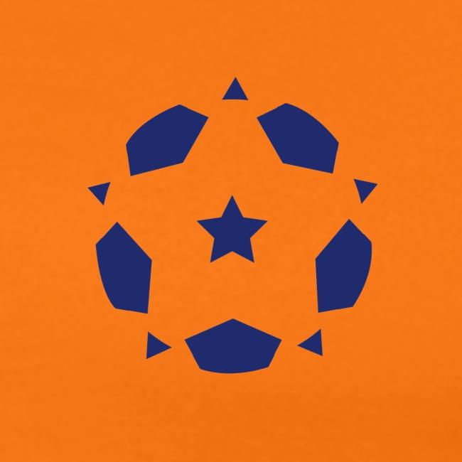 sof logo blue