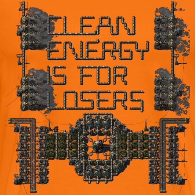 Clean Energy 2