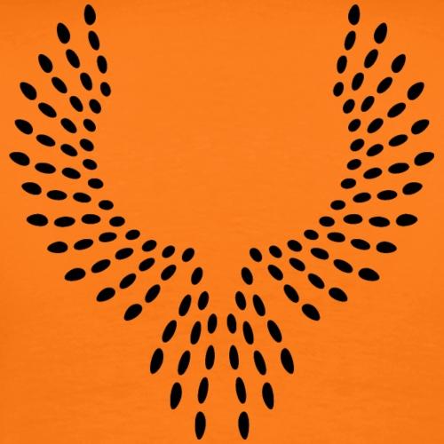 No Escape - Men's Premium T-Shirt