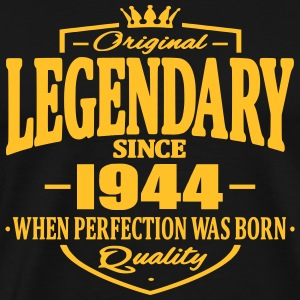 Legendary since 1944 - Men's Premium T-Shirt