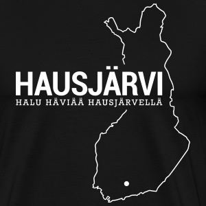 naisten paidat Huittinen