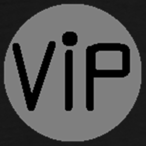 VIP - Männer Premium T-Shirt