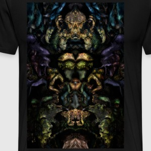 The Plantsman 2 - Männer Premium T-Shirt