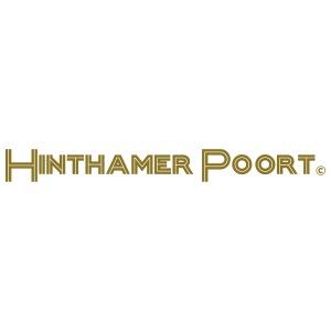 Hinthamer poort - Mannen Premium T-shirt