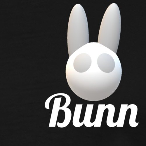White Bunn - Men's Premium T-Shirt