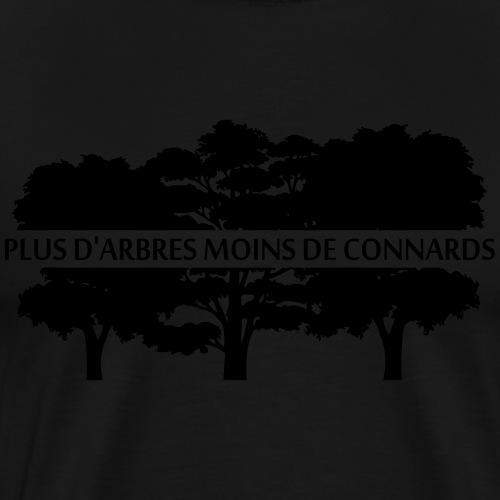 6047021 15773246 mtla fr orig - T-shirt Premium Homme