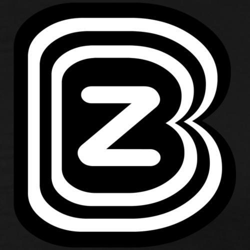 Baze - Schall - Männer Premium T-Shirt