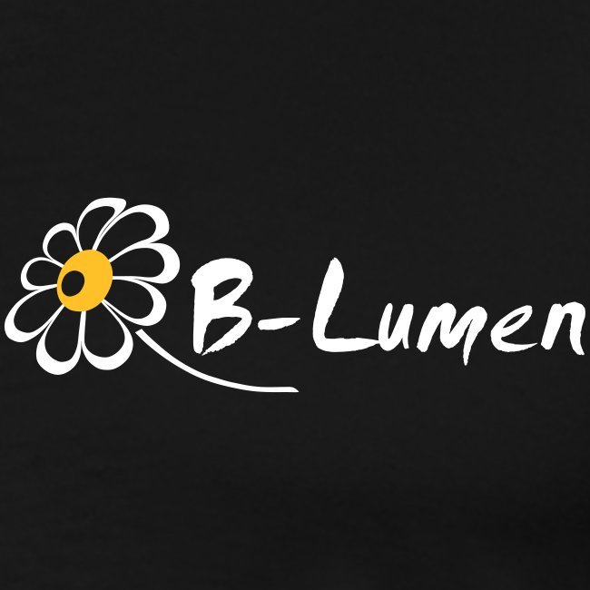 B-Lumen Fun Shirt