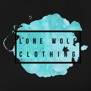 LWC - Mannen Premium T-shirt