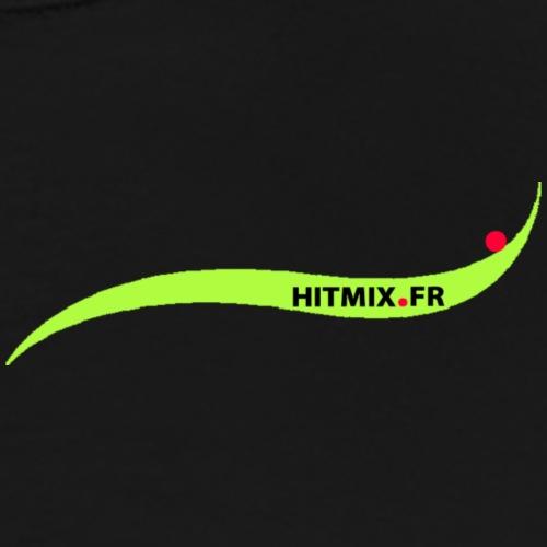 Virgule HX - T-shirt Premium Homme