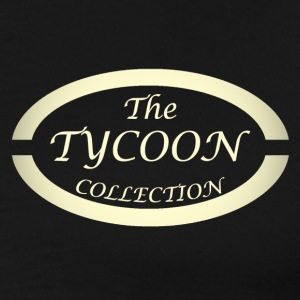 la collection tycoon 2 - T-shirt Premium Homme