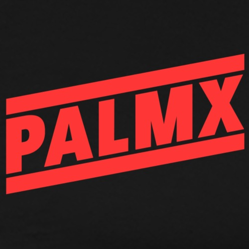 PalmX CUT - Men's Premium T-Shirt