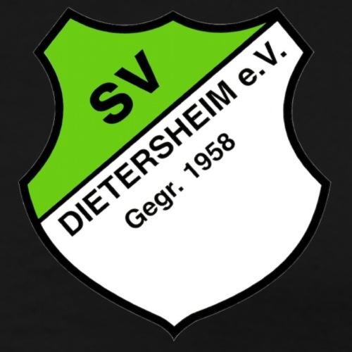 SVD Represent - Männer Premium T-Shirt