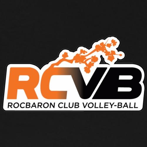 RCVB Ve tements Sportswear - T-shirt Premium Homme