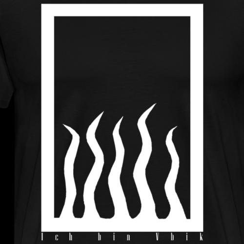 Ranken - Männer Premium T-Shirt