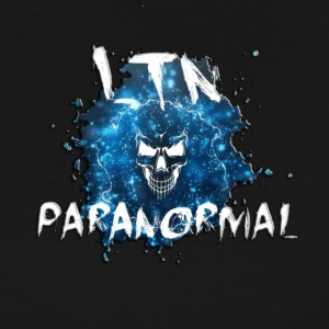 LTN Paranormal - Men's Premium T-Shirt