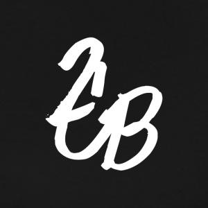 2CB - ShortLogo - Männer Premium T-Shirt