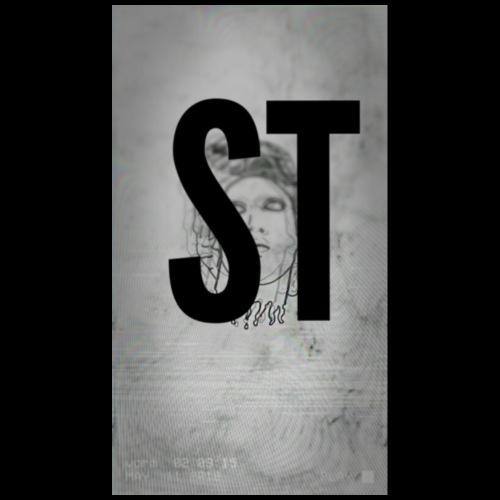 ST2 - Männer Premium T-Shirt