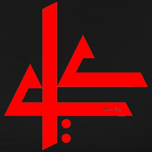 Modern Ali - Men's Premium T-Shirt
