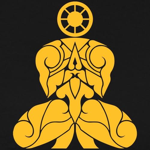 Pahuyuth Logo - Männer Premium T-Shirt