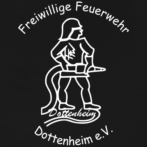 Freiwillige Feuerwehr Dottenheim e.V. - Männer Premium T-Shirt