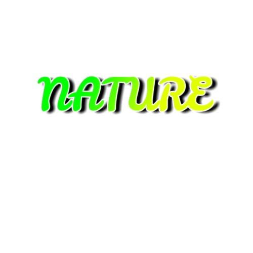 NATURE - Männer Premium T-Shirt
