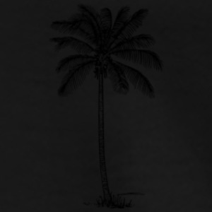 palm - Men's Premium T-Shirt