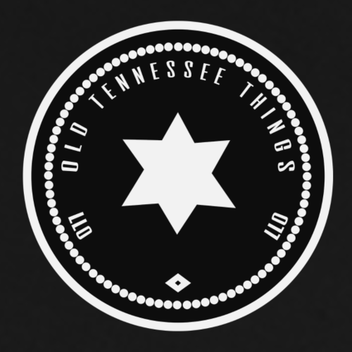 tennessee coin - Männer Premium T-Shirt