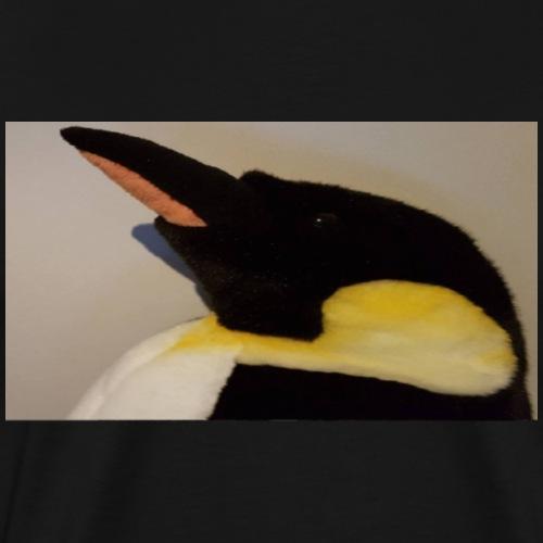 Penguino - T-shirt Premium Homme