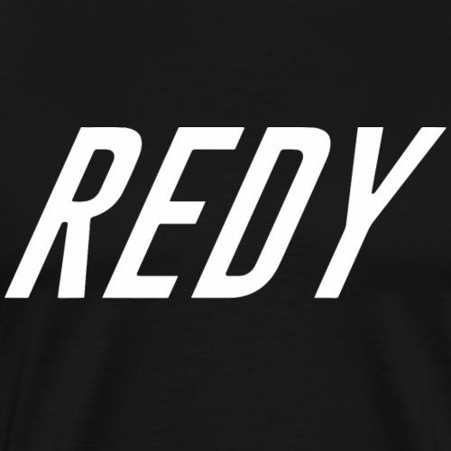 redy basic - T-shirt Premium Homme