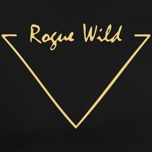 Baby Rogue Wild * - Men's Premium T-Shirt
