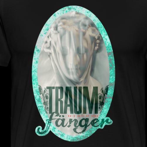 Traumfänger - Männer Premium T-Shirt