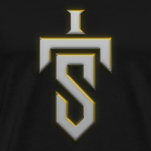 The Slayers Official - Men's Premium T-Shirt