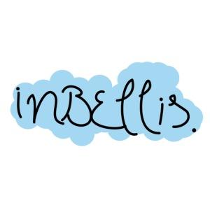 Inbellis - Cloudy - Men's Premium T-Shirt